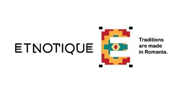 logo cu motto