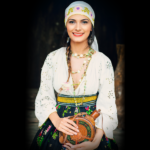 Alexandra-Negrila_2