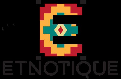 Etnotique