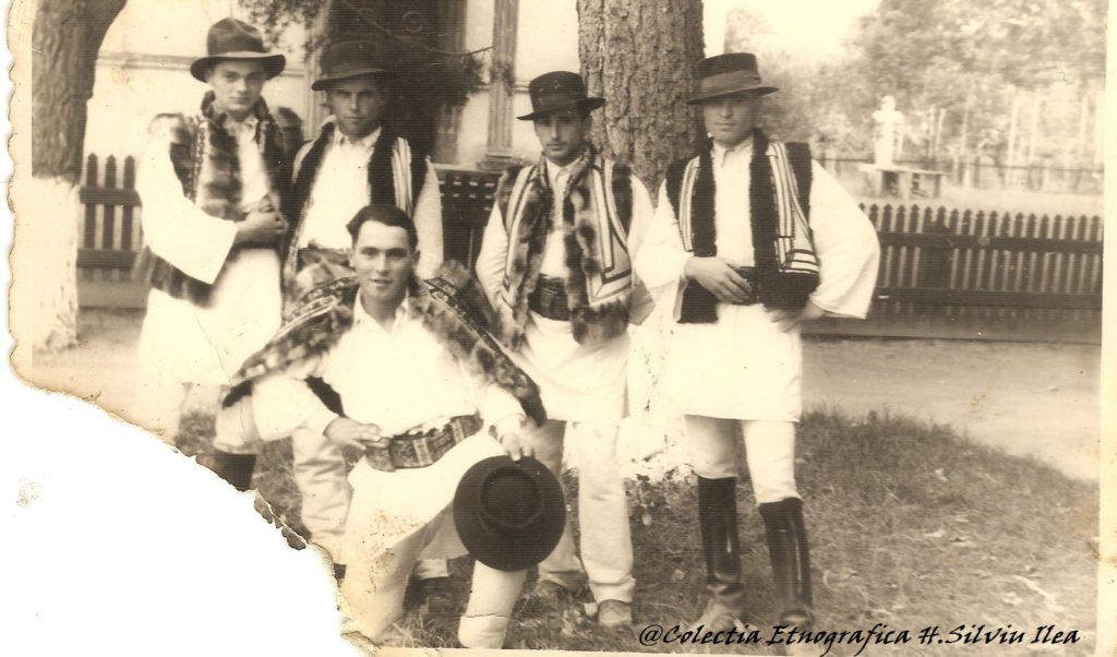 arcadie-vranau-traian-magurean-nisioi-dumitru-1953-2