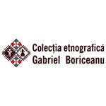 colectia-etnografica_boriceanu-150