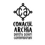 conacul-archia_150