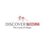 discover-bucovina-150