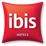 hotel_ibis_logo_150