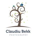 claudiubekk_150