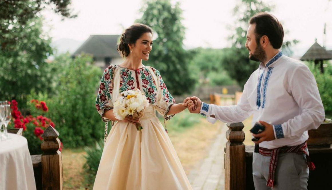 romanian-wedding-event-2