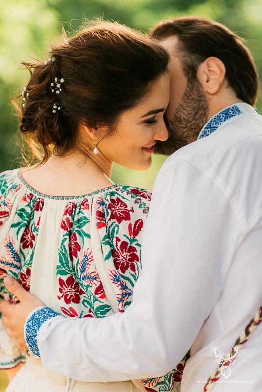Iulia-&-Andrei-(45)