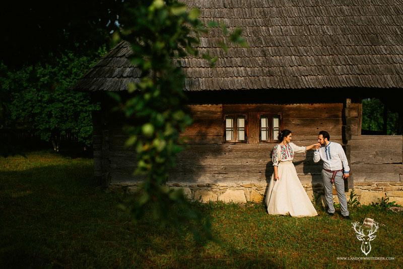 Iulia-&-Andrei-(51)