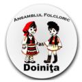 Ansamblul Doinita