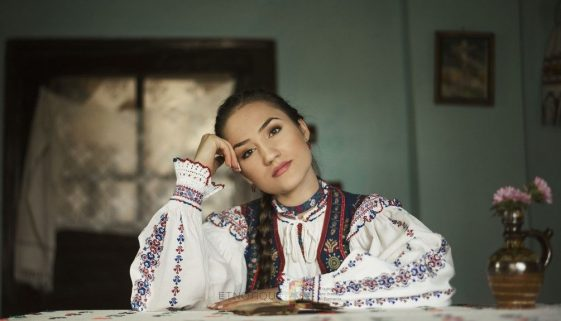 Alexandra Chira 5