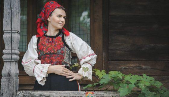 Costum Popular Bistrita (75)