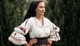 Costum Ocolis-Apuseni (42) (Copy)
